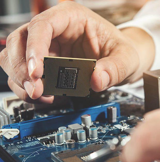 naprawa laptopów częstochowa
