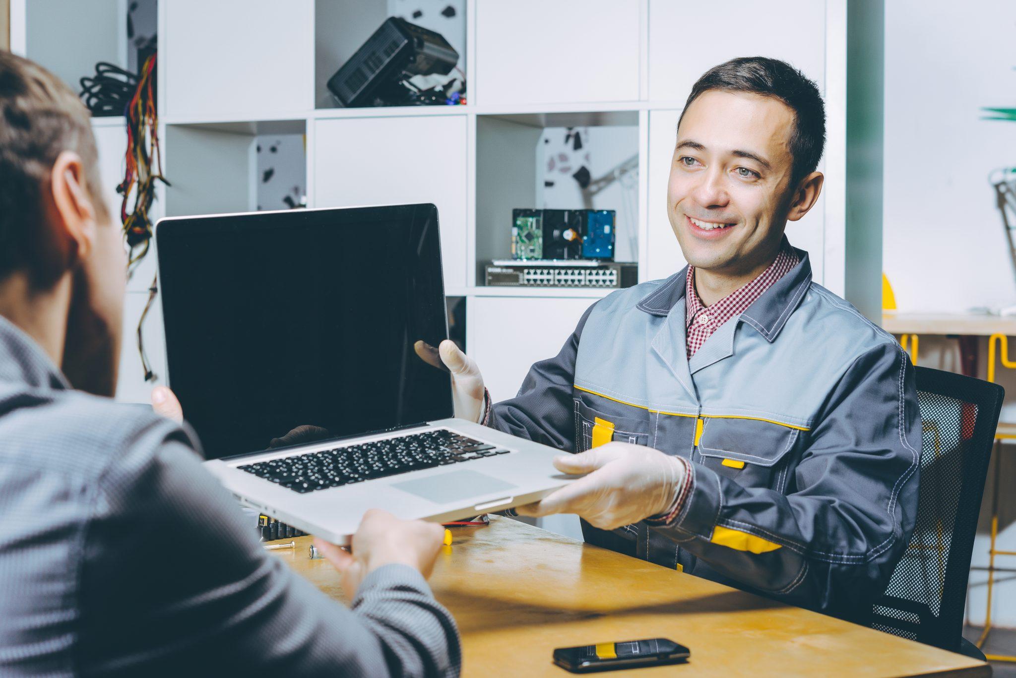 naprawa komputerów częstochowa